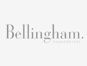 /brand/bellingham/