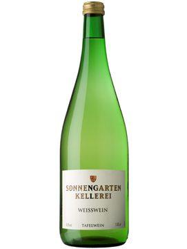23461 Sonnentraum-Tafelwein