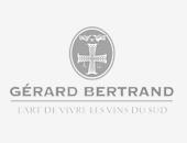 /brand/gerard-bertrand/