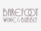 /brand/barefoot/