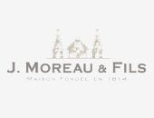 /brand/j-moreau-fils/