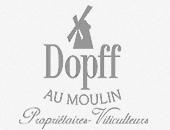 /brand/dopff-au-moulin/