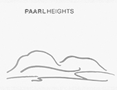 /brand/paarl-heights/