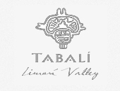 /brand/tabali/