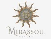 /brand/mirassou/