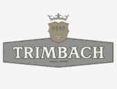 /brand/trimbach/