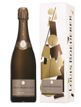 229544-louis-roederer-brut-vintage-graphic-giftbox