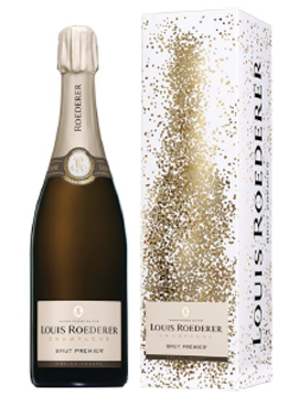 637523-louis-roederer-brut-premier-graphic-giftbox